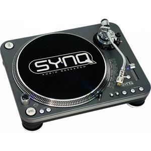 Vinyl X.TRM 1