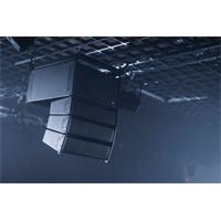 CLA-300B Line Array System