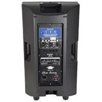 CAB15L BT-LINK - 1400W