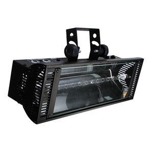 BT-Strobe 1500 DMX