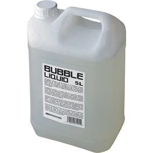 Bubbelvätska 5L