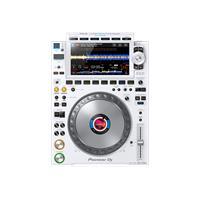 CDJ-3000-W