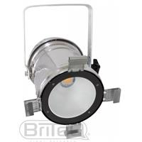 LED COB Par 56-WW Silver