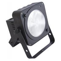 LED COB-Plano 36W