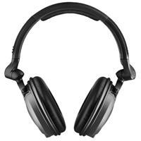 K181DJ UE, professionell hopvikbar DJ hörlur