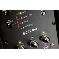 EON 612 - Aktiv 12