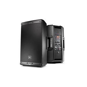 "EON 610 - Aktiv 10"" + Bluetooth"