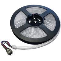 LED-Strip RGB 5m 24V IP67