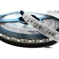 LED-Strip RGB 5m 24V IP67