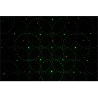 Micro Quasar Laser
