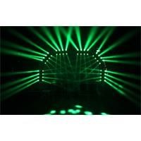 LED Party Beams