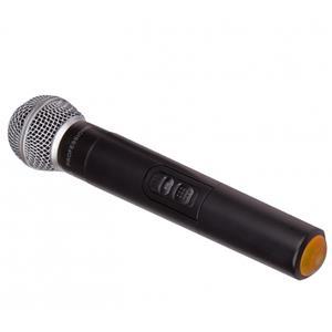 PPA-101 – Extramikrofon