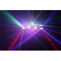 LED-Party Bar