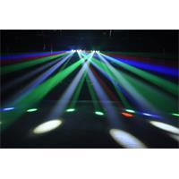 LED Super Orion