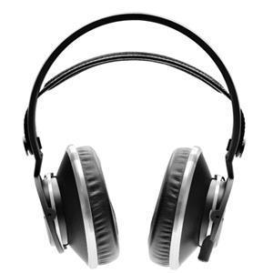 K812, Superior Reference Headphone