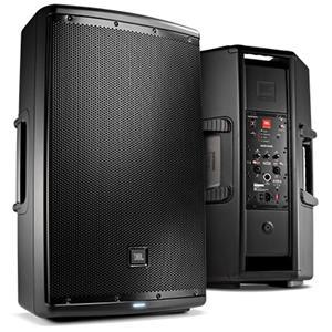 "EON615 - Aktiv 15"" + Bluetooth"