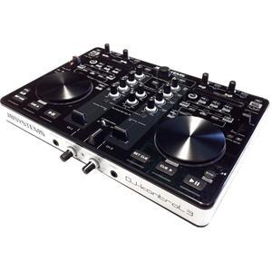 DJ-Kontrol 3S