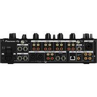 DJM-900NXS2 – NEXUS 2