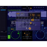 DJS – DJ-Programvara för PC