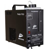 FAZE-700 Fazer