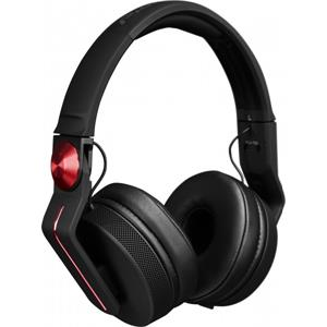 HDJ-700 Röd