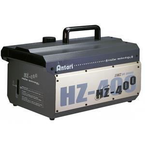 HZ-400 Professional Hazer