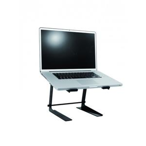 Laptopstativ i metall, för bärbara datorer