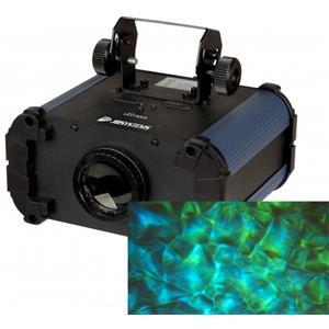 LED Aqua